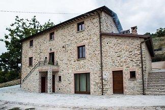 Bauernhaus mit privatem Pool und Klimaanlage ...