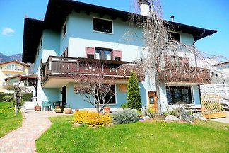 Lovely Holiday Home in Tuenno with Private...