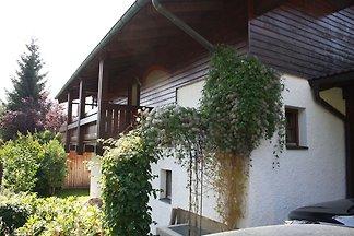 Geräumige Villa am See in Goldegg