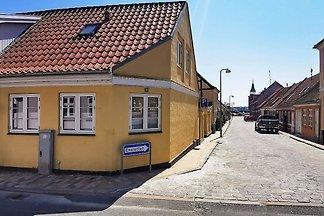 6 Personen Ferienhaus in Faaborg