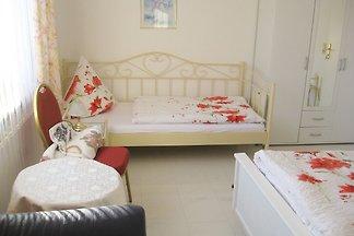 Espacioso apartamento en Bad Wildungen con...