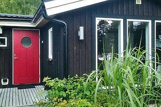 5 Personen Ferienhaus in Mönsterås