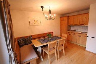 Schöne Wohnung in Hopfgarten im Brixental,...