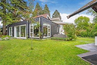Schönes Ferienhaus in Balkbrug mit Whirlpool ...
