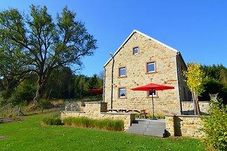 Renoviertes Landhaus in den Ardennen mit...