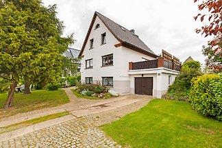 Gemütliches Appartement in Wismar an der...