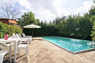 Casa vacanze Vacanza di relax Pisa