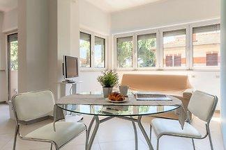 Beautiful apartment in Giulianova next to the...