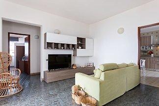 Angenehmes Ferienhaus in Donnalucata bei Spia...