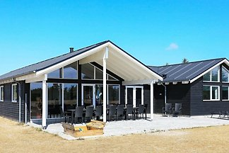Premium Holiday Home in Jutland with...