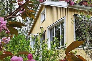 4 star holiday home in ALINGSÅS