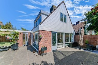 Komfortables Ferienhaus in Noordwijkerhout am...