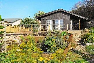 4 personas casa en Skärhamn