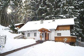 Gemütliches Cottage in Rangersdorf nahe dem...