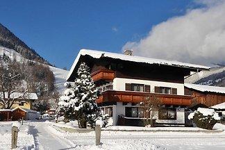 Appartement spacieux près de la piste de ski ...