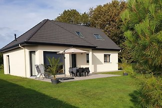 Comfortable Holiday Home in Etretat near...