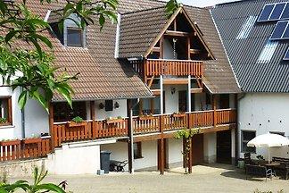 Schönes Ferienhaus in Kerpen in der Nähe der...
