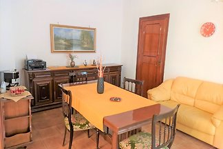 Lovely Holiday Home in Castelvetrano with...