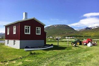 Casa vacanze a Dalvik