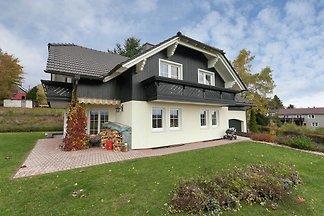 Traumhaftes Apartment im Frauenwald in...