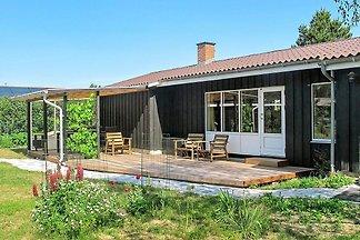 4 Sterne Ferienhaus in Rødby