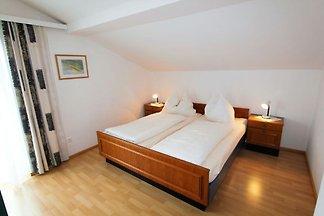 Ładny, przestronny hotel dla rodzin, dom waka...