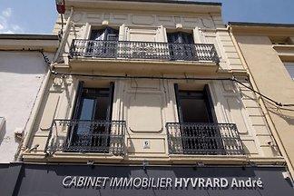 Wohnung in Saint Chamond in der Nähe der...