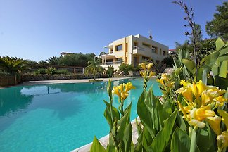 Casa vacanze Vacanza di relax Talamanca