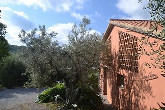 Peaceful Holiday Home in Castagneto Carducci ...