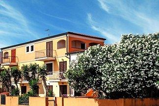 Residence La Pavoncelle, Santa Terese Gallura