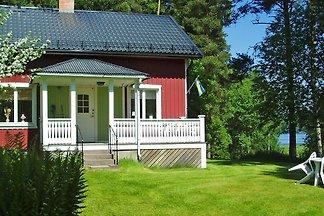 5 Personen Ferienhaus in ARVIKA