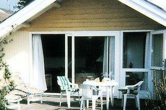 Modernes Ferienhaus in Askeby Seeland mit...