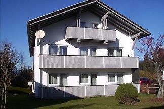 Großes Apartment in Lehen, Deutschland nahe A...