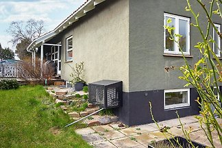 6 Personen Ferienhaus in Rønne