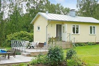 4 Personen Ferienhaus in BORÅS