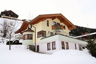 Sonniges Appartement nahe des Skigebietes in...