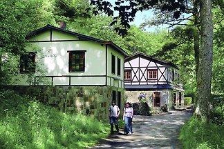 Schönes Ferienhaus im Marche-en-Famenne mit...