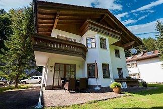 Gemütliches Apartment in Schönau am Königsee ...