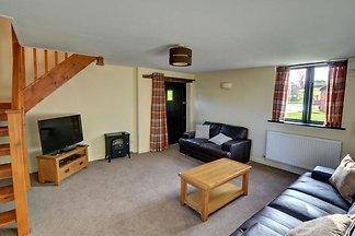 Casa de vacaciones situado en Gales del Sur, ...