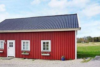 5 Personen Ferienhaus in strømstad