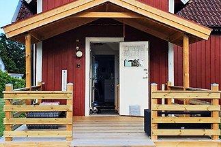 5 Personen Ferienhaus in TORSÅS