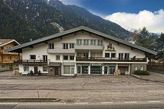 Lush Apartment in Predazzo Dolomite with...