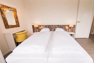 Luxus-Ferienhaus mit Sauna, 4 km von Maastric...