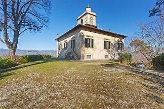 Gemütliches Ferienhaus in Borgo San Lorenzo m...