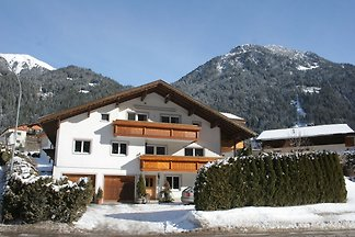 Luxuriöse Ferienwohnung in Sankt Gallenkirch ...