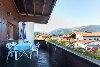 Elegante Ferienwohnung bei Westendorf, Tirol ...