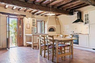 Gemütliches Ferienhaus in Ca' De' Grimaldi mi...