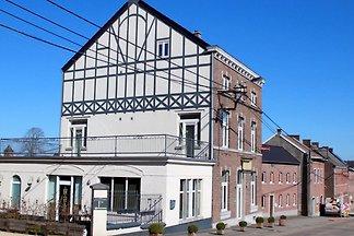 Wunderschönes Ferienhaus in Voeren in...
