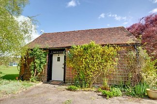 Charmantes Cottage in Ashford Kent mit...