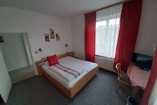 Gemütliche Wohnung in Rottweil in der Nähe vo...